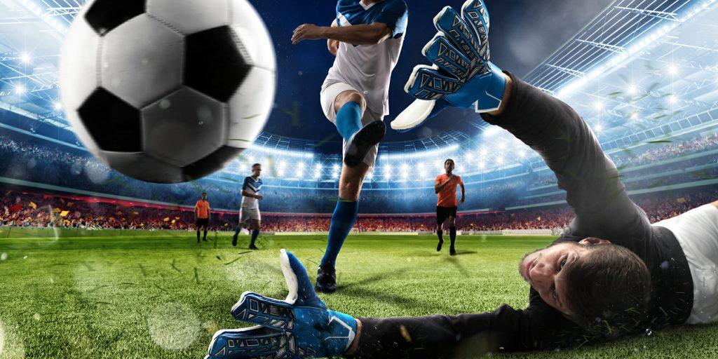 football accumulator selections