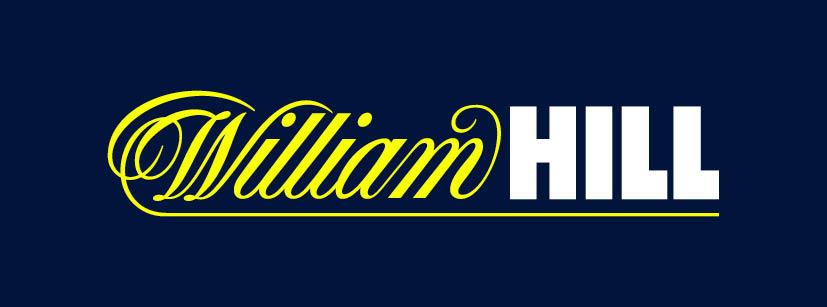 william hill sports logo